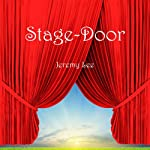 Stage-Door | Jeremy Lee