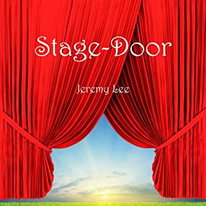 Stage-Door | [Jeremy Lee]