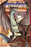 """Afficher """"Fairy tail n° 49<br /> Fairy Tail"""""""