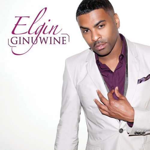 Ginuwine - Elgin - Zortam Music