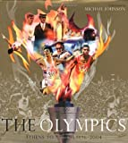 The Olympics: Athens to Athens 1896-2004