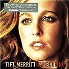 Tambourine / Bramble Rose