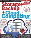 Computeractive Storage, Backup and Cloud Computing