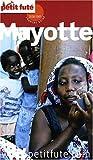 echange, troc Attoumani Harouna, Samuel Boscher, Céline Boscher, Collectif - Le Petit Futé Mayotte