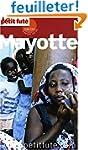Petit Fut� Mayotte