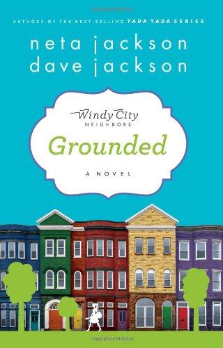 Image of Grounded (Windy City Neighbors)