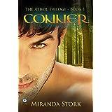 Conner (The Athol Trilogy, Book 1) ~ Miranda Stork