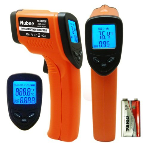 nubee-temperature-gun-non-contact-infrared-thermometer-max-display-ems-adjustable