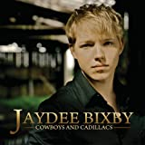 Cowboys and Cadillacsby Jaydee Bixby