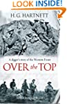 Over the Top: A Digger's Story of the...