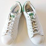 adidas(アディダス)スタンスミス スニーカー/グリーン/22.5cm