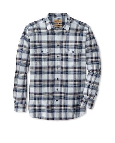 Rodd & Gunn Men's Ethelton Shirt