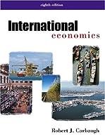 International Economics by Robert