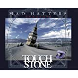 Mad Hatters (Re-Release)