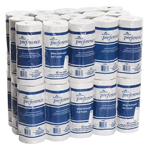 georgia-pacific-preference-2-ply-perforated-paper-towel-30-rolls-case