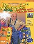 L�wenzahn Doppelpack 1+2