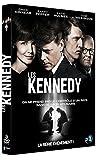 Les Kennedy (dvd)