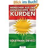 Menschen aus der Geschichte der Kurden