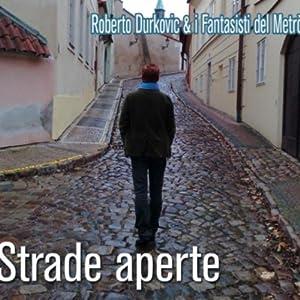 Strade Aperte