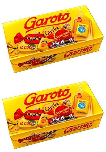 garoto-brazilian-assorted-bonbons-box-1252-oz-pack-of-2