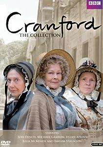 Cranford Collection (Cranford / Return to Cranford)