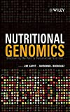 img - for Nutritional Genomics: Discovering the Path to Personalized Nutrition book / textbook / text book