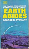 Earth Abides (Fawcett Crest M1551)
