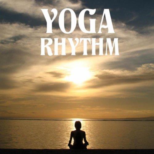 ヨガ リズム (Yoga Rhythm)
