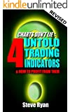 Charts Don't Lie: 4 Untold Trading Indicators: How to Make Money with Technical Analysis (in Stocks, Bonds, Options, Futures, and Commodities) (Technical Analysis Mastery Book 1)