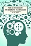 Public Engagement and Emerging Techno...