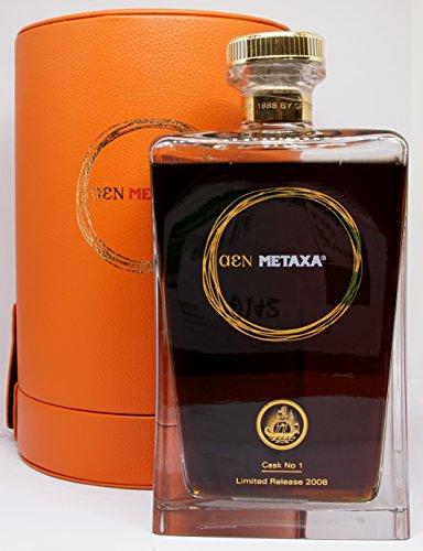 metaxa-aen-07l-453