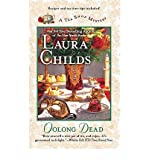 Oolong Dead (1408441977) by Childs, Laura