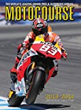 img - for Motocourse 2013-2014 book / textbook / text book