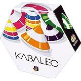 Gigamic Kabaleo Strategy Game