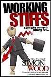 Working Stiffs
