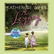 The Legacy | [Katherine Webb]