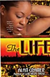 The Life (Detective Honey Sinclair)