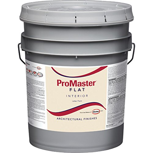 glidden-5-gallon-promaster-interior-latex-flat-wall-paint-antique-white-formulated-for-spray-brush-a