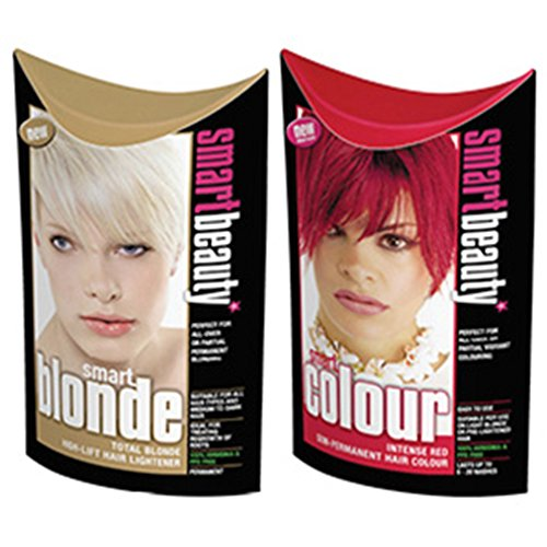 intense-red-semi-permanent-hair-dye-blonde-lightener-smart-beauty
