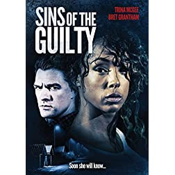 Sins Of The Guilty