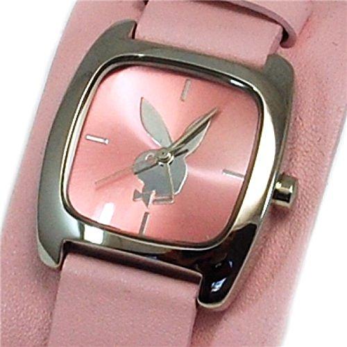 reloj-playboy-de-disenador-para-mujer-color-rosa