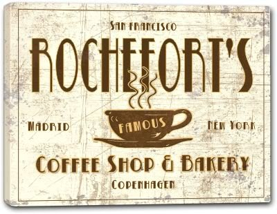 rocheforts-coffee-shop-bakery-canvas-sign