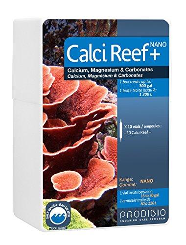 Instant Ocean Reef Accelerator : Top best magnesium reef supplement for sale