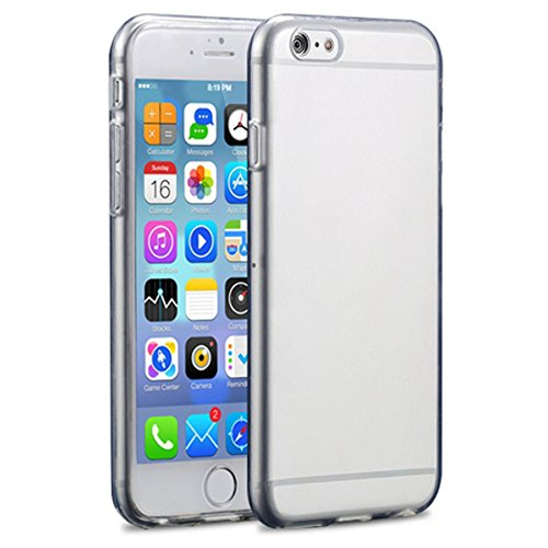 Coque Arriere Iphone S