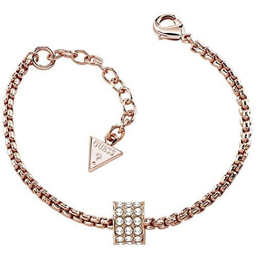 guess-jewellery-g-rounds-bracelet-ubb21578-s