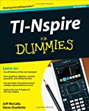 www.payane.ir - TI-Nspire For Dummies