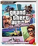 Grand Theft Auto: Vice City Stories - Das offizielle Strategiebuch