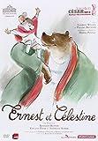 Ernest et Célestine (César 2013 du meilleur film d'animation)