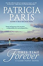 This Time Forever (Glebe Point Book 1)