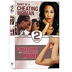 Diary of a Cheating Woman / Confessions of a